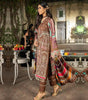 Bin Ilyas Luxury Winter Collection – Design 5
