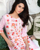 Charizma COCO 2 Piece Embroidered Lawn 2016 – C-06 - YourLibaas  - 1
