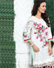 Charizma COCO 2 Piece Embroidered Lawn 2016 – C-08 - YourLibaas  - 1
