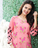 Charizma COCO 2 Piece Embroidered Lawn 2016 – C-10 - YourLibaas  - 1