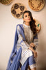 Sapphire Naqsh Dar Lawn Eid Collection Vol-V – Classic Conversations