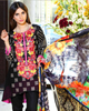 Charizma Embroidered Swiss Range Vol-3 – CSR-15 - YourLibaas  - 1
