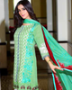 Charizma Embroidered Swiss Range Vol-3 – CSR-17 - YourLibaas  - 2