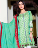 Charizma Embroidered Swiss Range Vol-3 – CSR-17 - YourLibaas  - 3
