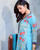 Charizma Embroidered Swiss Range Vol-3 – CSR-19 - YourLibaas  - 2