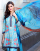 Charizma Embroidered Swiss Range Vol-3 – CSR-19 - YourLibaas  - 3