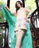 Charizma Embroidered Swiss Range Vol-3 – CSR-22 - YourLibaas  - 2