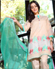 Charizma Embroidered Swiss Range Vol-3 – CSR-22 - YourLibaas  - 3