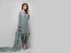 AUJ Luxury Formals – Design 2 - YourLibaas  - 2