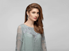 AUJ Luxury Formals – Design 2 - YourLibaas  - 4