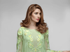 AUJ Luxury Formals – Design 5 - YourLibaas  - 5