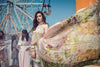 Epoque X Suffuse Lawn 2018 by Sana Yasir – Freesia
