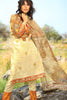 Klakari - The Haute Lawn Collection - Renaissance Revival KK05 - YourLibaas  - 1