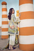 Epoque X Suffuse Lawn 2018 by Sana Yasir – Lemonade