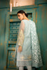 Sapphire Naqsh Dar Lawn Eid Collection Vol-V – Luminous Sea