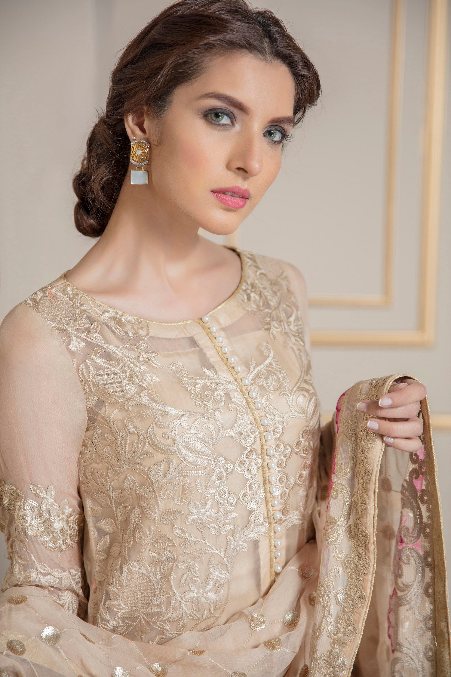 9892ecb163 ... Eshaal Embroidered Luxury Chiffon Collection by Emaan Adeel – Stardust  Couture ...