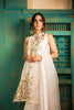 Sapphire Naqsh Dar Lawn Eid Collection Vol-V – Ogaan