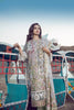 Epoque X Suffuse Lawn 2018 by Sana Yasir – Olive Rush