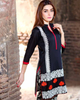 Charizma Embroidered Plush Kurtis Vol 2 – PK-72 - YourLibaas  - 2