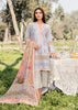 Qalamkar Qline Lawn Collection – QL-09