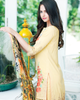 Charizma Reem Winter Collection – Condiment Style RM-01 - YourLibaas  - 2