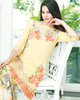 Charizma Reem Winter Collection – Condiment Style RM-01 - YourLibaas  - 3