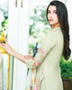 Charizma Reem Winter Collection – Garden Glamour RM-06 - YourLibaas  - 2
