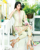 Charizma Reem Winter Collection – Garden Glamour RM-06 - YourLibaas  - 3
