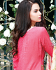 Charizma Reem Winter Collection – Rose Patch RM-08 - YourLibaas  - 2