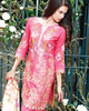 Charizma Reem Winter Collection – Rose Patch RM-08 - YourLibaas  - 3