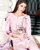 Charizma Reem Winter Collection – Shining Sensation RM-09 - YourLibaas  - 3