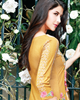 Charizma Reem Winter Collection – Perennial Charm RM-10 - YourLibaas  - 2