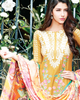 Charizma Reem Winter Collection – Perennial Charm RM-10 - YourLibaas  - 3