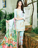 Charizma Reem Winter Collection – Royal Gem RM-11 - YourLibaas  - 1