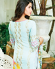 Charizma Reem Winter Collection – Royal Gem RM-11 - YourLibaas  - 2