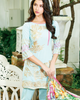 Charizma Reem Winter Collection – Royal Gem RM-11 - YourLibaas  - 3