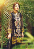 RajBari Premium Linen Fall/Winter 2016 – 10A - YourLibaas  - 1