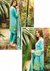 RajBari Premium Linen Fall/Winter 2016 – 3B - YourLibaas  - 2
