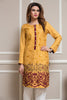 Sahil Embroidered Kurti Collection Vol-2 – 03 - YourLibaas  - 1