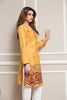 Sahil Embroidered Kurti Collection Vol-2 – 03 - YourLibaas  - 2