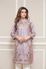 Sahil Embroidered Kurti Collection Vol-2 – 08 - YourLibaas  - 1