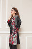 Sahil Embroidered Kurti Collection Vol-2 – 09 - YourLibaas  - 2