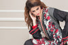 Sahil Embroidered Kurti Collection Vol-2 – 09 - YourLibaas  - 3