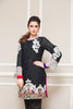 Sahil Embroidered Kurti Collection Vol-2 – 10 - YourLibaas  - 1