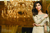 ZarQash Dreamy Desires Festive Collection – ZQ-03 - YourLibaas  - 2