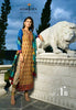 Asim Jofa Luxury Eid Collection '14 - 1B - YourLibaas  - 3