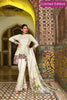 Rungrez Czarina Mystical Opulence Luxury Collection – Shehzade – Limited Edition