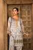 Sapphire Naqsh Dar Lawn Eid Collection Vol-V – Badal Mahal B