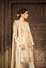 Sapphire Naqsh Dar Lawn Eid Collection Vol-V – Baroque Glory A