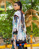 Zaha by Khadijah Shah – Spring/Summer Lawn Collection 2020 – ESTA (ZL-04)